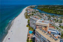 Photo of 17940 Gulf Boulevard, Unit 1E, REDINGTON SHORES, FL 33708 (MLS # U8079796)