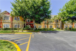 Photo of 2107 Portofino Place, Unit 3017, PALM HARBOR, FL 34683 (MLS # U8079833)