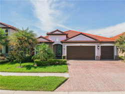 Photo of 2609 Grand Cypress Boulevard, PALM HARBOR, FL 34684 (MLS # U8079989)