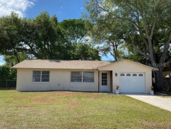 Photo of 1440 Wisconsin Avenue, PALM HARBOR, FL 34683 (MLS # U8080015)