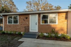 Photo of 424 4th Street Nw, LARGO, FL 33770 (MLS # U8080107)