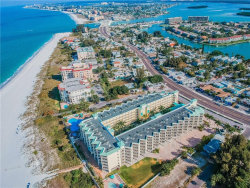 Photo of 12000 Gulf Boulevard, Unit 201-W, TREASURE ISLAND, FL 33706 (MLS # U8080118)