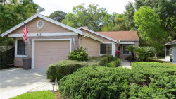 Photo of 3121 Tanglewood Trail, PALM HARBOR, FL 34685 (MLS # U8080145)
