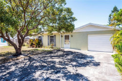 Photo of 8425 Lantana Drive, SEMINOLE, FL 33777 (MLS # U8080325)