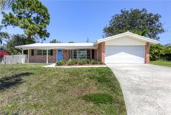 Photo of 2036 W Ridge Drive, CLEARWATER, FL 33763 (MLS # U8080356)