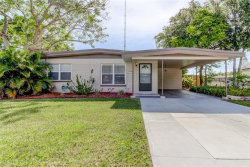 Photo of 8320 Quail Road, SEMINOLE, FL 33777 (MLS # U8080367)