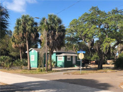 Photo of 607 Cedar Street, CLEARWATER, FL 33755 (MLS # U8080369)