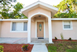 Photo of 3144 Johns Parkway, CLEARWATER, FL 33759 (MLS # U8080392)