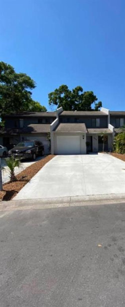 Photo of 5904 Idle Forest Place, TAMPA, FL 33614 (MLS # U8080402)
