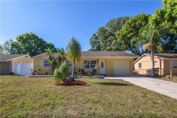 Photo of 8454 91st Terrace, SEMINOLE, FL 33777 (MLS # U8080521)
