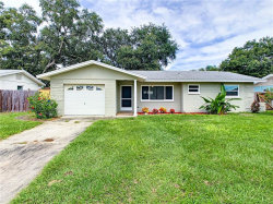 Photo of 9895 110th Lane, SEMINOLE, FL 33772 (MLS # U8080530)
