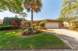 Photo of 2953 Atwood Drive, CLEARWATER, FL 33761 (MLS # U8080543)