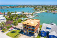 Photo of 843 Bay Point Drive, MADEIRA BEACH, FL 33708 (MLS # U8080589)
