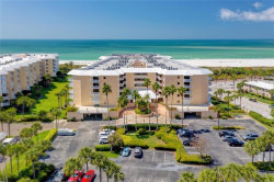 Photo of 6650 Sunset Way, Unit 307, ST PETE BEACH, FL 33706 (MLS # U8080608)