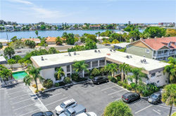 Photo of 9060 Blind Pass Road, Unit 18, ST PETE BEACH, FL 33706 (MLS # U8080617)