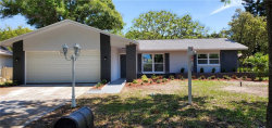Photo of 2851 Doone Circle, PALM HARBOR, FL 34684 (MLS # U8080664)