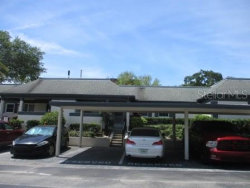 Photo of 1293 N Mcmullen Booth Road, Unit 1293, CLEARWATER, FL 33759 (MLS # U8080749)