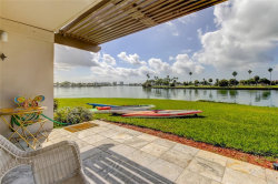 Photo of 450 Treasure Island Causeway, Unit 108, TREASURE ISLAND, FL 33706 (MLS # U8080783)