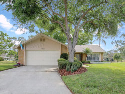 Photo of 1703 Aberdeen Court, PALM HARBOR, FL 34684 (MLS # U8080815)