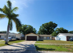 Photo of 9042 108th Avenue, SEMINOLE, FL 33777 (MLS # U8080873)