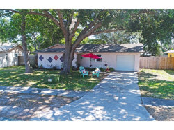 Photo of 8959 Orange Blossom Drive, SEMINOLE, FL 33772 (MLS # U8080879)