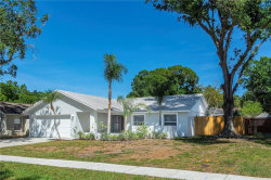 Photo of 10079 85th Street, SEMINOLE, FL 33777 (MLS # U8080901)