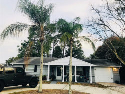 Photo of 6030 6th Avenue, NEW PORT RICHEY, FL 34653 (MLS # U8081104)