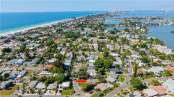 Photo of 1203 Bay Palm Boulevard, INDIAN ROCKS BEACH, FL 33785 (MLS # U8081157)