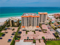 Photo of 17720 Gulf Boulevard, Unit A705, REDINGTON SHORES, FL 33708 (MLS # U8082839)
