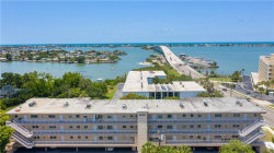 Photo of 55 Harbor View Lane, Unit 202, BELLEAIR BLUFFS, FL 33770 (MLS # U8084271)