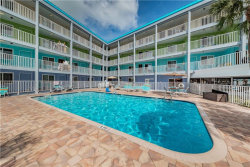 Photo of 445 S Gulfview Boulevard, Unit 429, CLEARWATER BEACH, FL 33767 (MLS # U8084578)