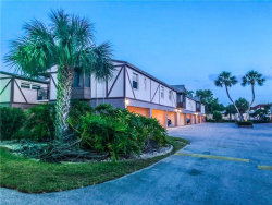 Photo of 1147 King Arthur Court, Unit 210, DUNEDIN, FL 34698 (MLS # U8084695)