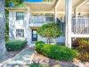 Photo of 2178 Elm Street, Unit 1001, DUNEDIN, FL 34698 (MLS # U8084880)