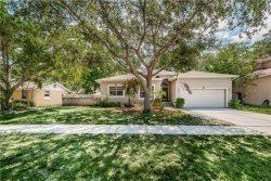 Photo of 7012 S West Shore Boulevard, TAMPA, FL 33616 (MLS # U8084884)