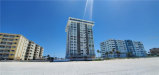 Photo of 17408 Gulf Boulevard, Unit 203, REDINGTON SHORES, FL 33708 (MLS # U8084888)