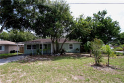 Photo of 1533 Young Avenue, CLEARWATER, FL 33756 (MLS # U8085003)