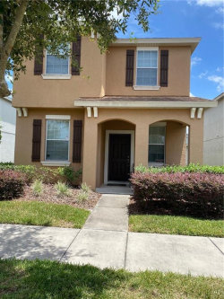 Photo of 4414 Star Magnolia Way, RIVERVIEW, FL 33578 (MLS # U8085319)