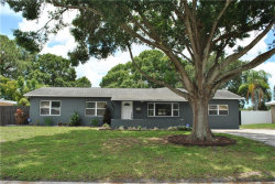 Photo of 1770 66th Avenue N, ST PETERSBURG, FL 33702 (MLS # U8085764)