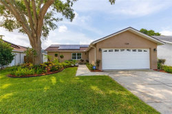 Photo of 7228 121st Terrace, LARGO, FL 33773 (MLS # U8085926)