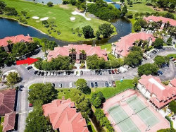 Photo of 2400 Feather Sound Drive, Unit 621, CLEARWATER, FL 33762 (MLS # U8086101)
