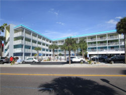 Photo of 445 S Gulfview Boulevard, Unit 226, CLEARWATER, FL 33767 (MLS # U8086219)