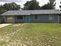 Photo of 27052 Wakefield Drive, BROOKSVILLE, FL 34602 (MLS # U8086332)