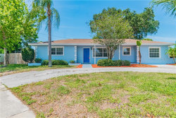Photo of 11318 62nd Avenue, SEMINOLE, FL 33772 (MLS # U8086352)