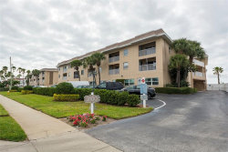 Photo of 3100 Gulf Boulevard, Unit 325, BELLEAIR BEACH, FL 33786 (MLS # U8086659)