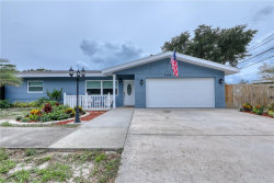 Photo of 8100 125th Street, SEMINOLE, FL 33772 (MLS # U8086756)