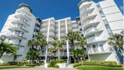 Photo of 17980 Gulf Boulevard, Unit 603, REDINGTON SHORES, FL 33708 (MLS # U8086837)