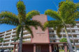 Photo of 1868 Shore Drive S, Unit 401, SOUTH PASADENA, FL 33707 (MLS # U8087120)