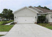 Photo of 1529 Highland Park Drive, CLEARWATER, FL 33756 (MLS # U8087131)