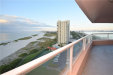 Photo of 1310 Gulf Boulevard, Unit 12A, CLEARWATER BEACH, FL 33767 (MLS # U8087160)