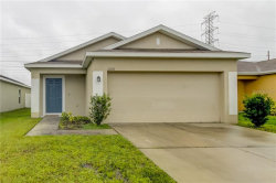 Photo of 12120 Barnsley Reserve Place, GIBSONTON, FL 33534 (MLS # U8087335)